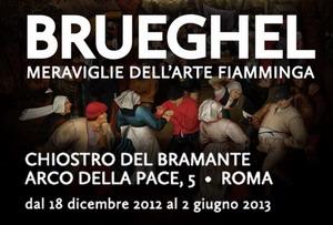 brueghel-roma