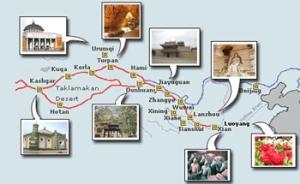 silkroad-map