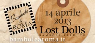 BamboleaRoma2013