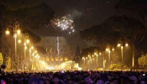 Capodanno-2014-Roma