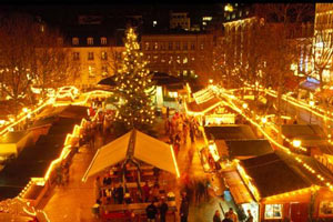 christmas-markets-rome