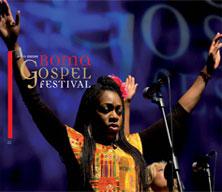 gospel-roma