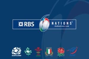rugby-sei-nazioni