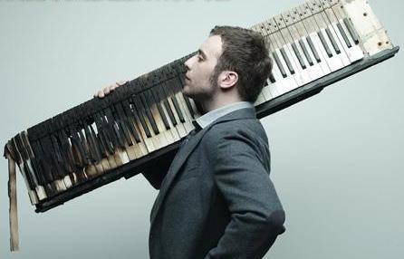 gualazzi-concerto-roma
